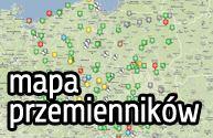 baner_85pzk